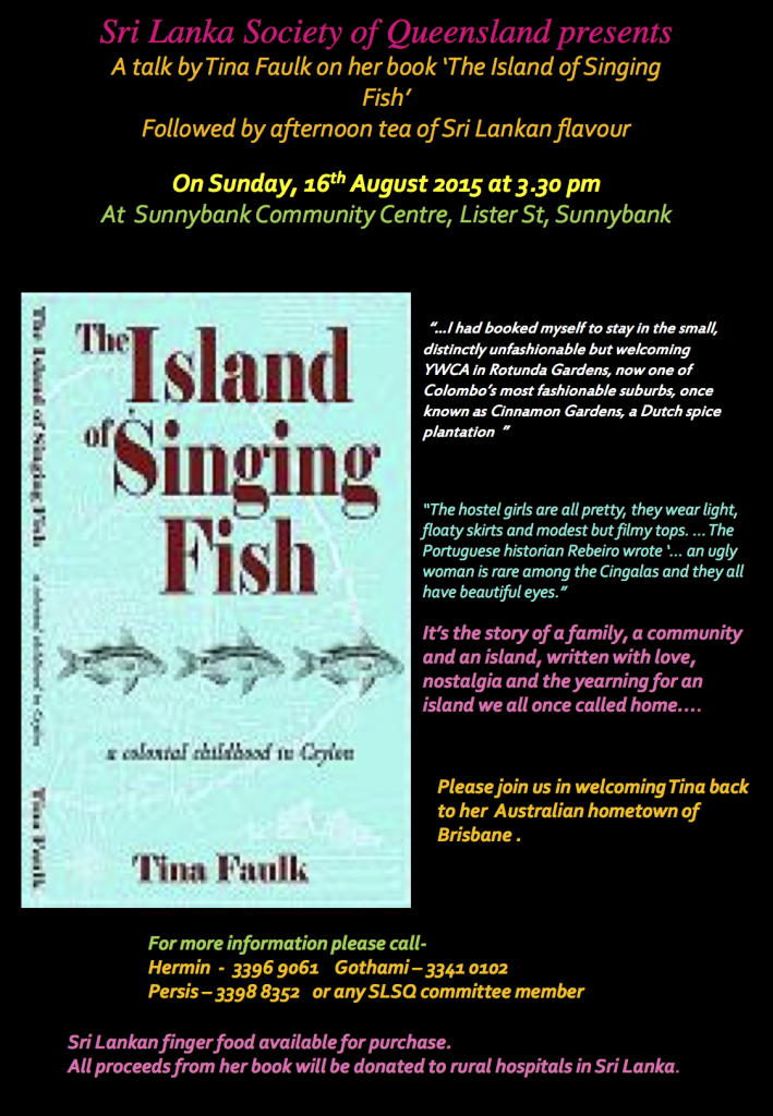 Tina's Book1